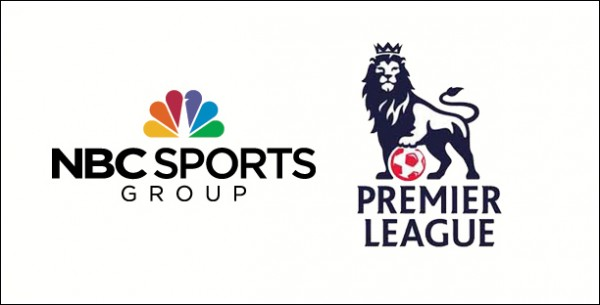 nbc epl1 600x305 NBC Scores Big with 31 Million Total Viewers of 2013 2014 Premier League Season