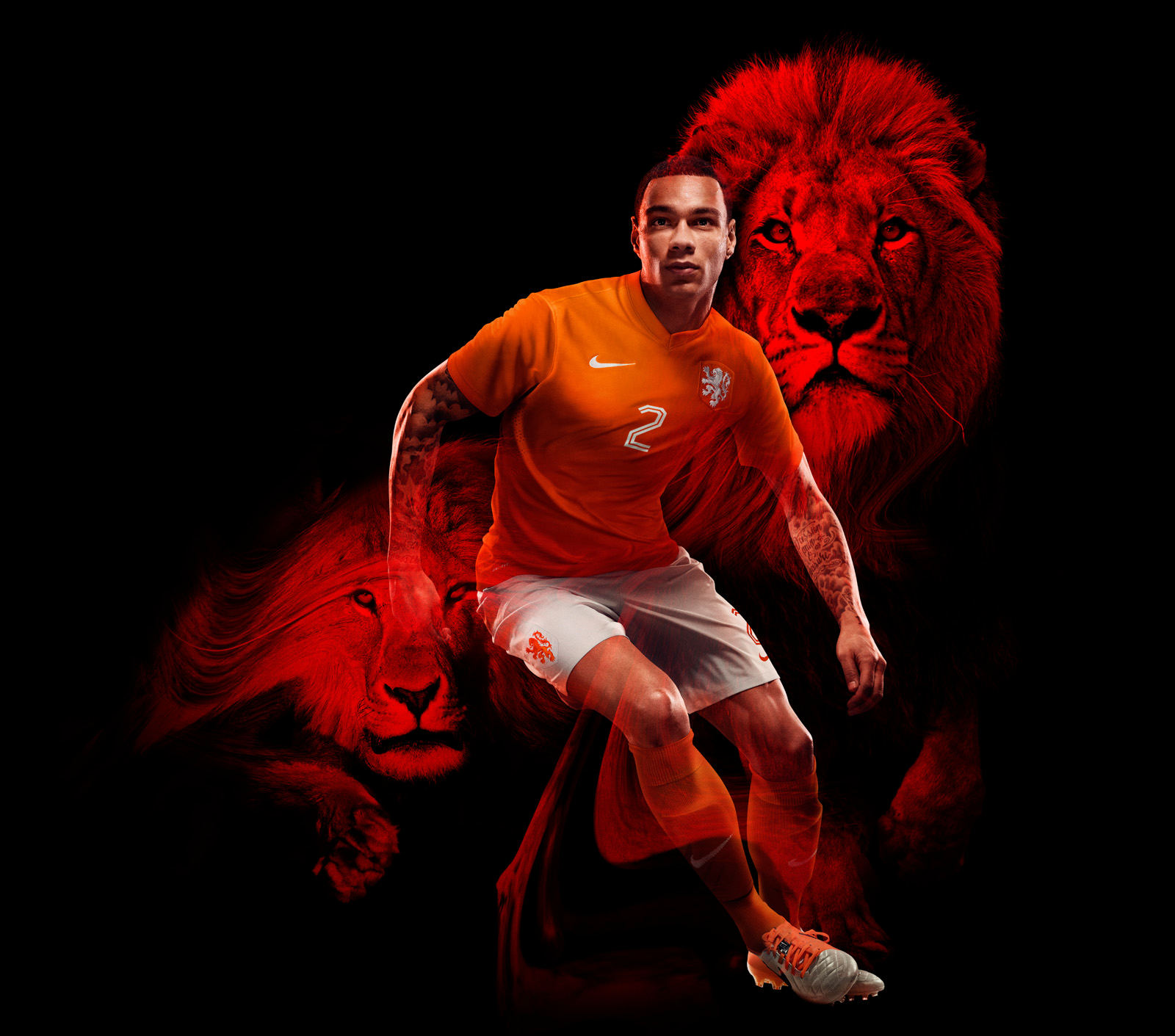 netherlands-world-cup-shirt-sneijder