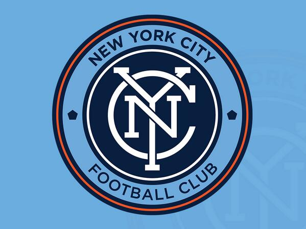 new-york-city-fc-badge