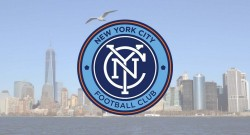 new-york-city-fc-crest