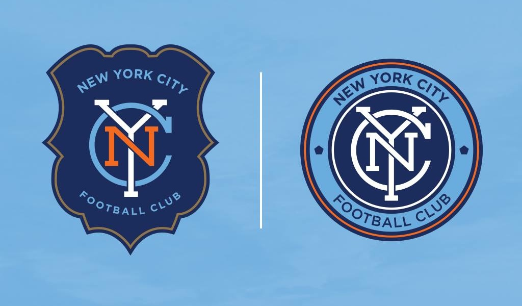 nycfc-crest-designs