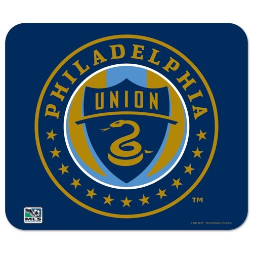philadelphia union logo 2014 MLS Eastern Conference Preview
