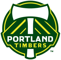 portland timbers logo 2014 MLS Western Conference Preview