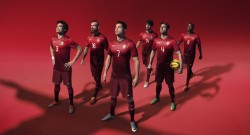 portugal-world-cup-shirt-group