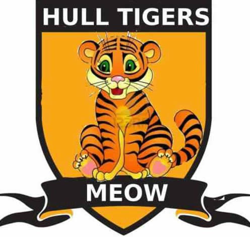possible-Hull-Tigers-emblem3