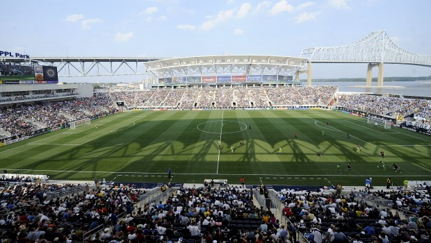 ppl-park-philadelphia-union