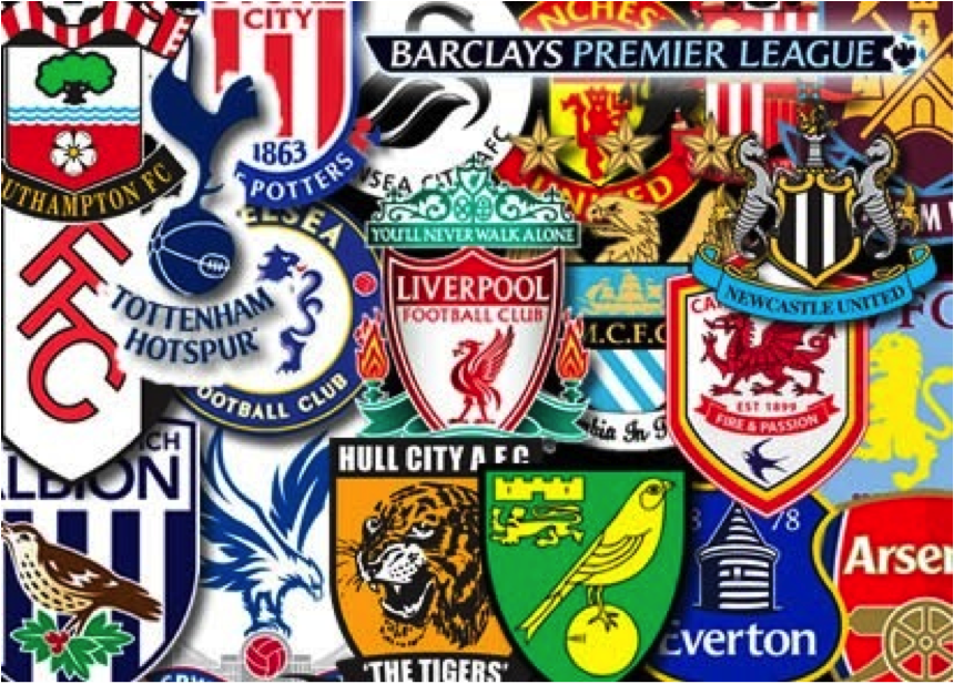 Premier League Power Rankings After Gameweek 31