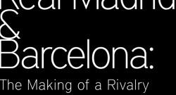 real-madrid-barcelona-book