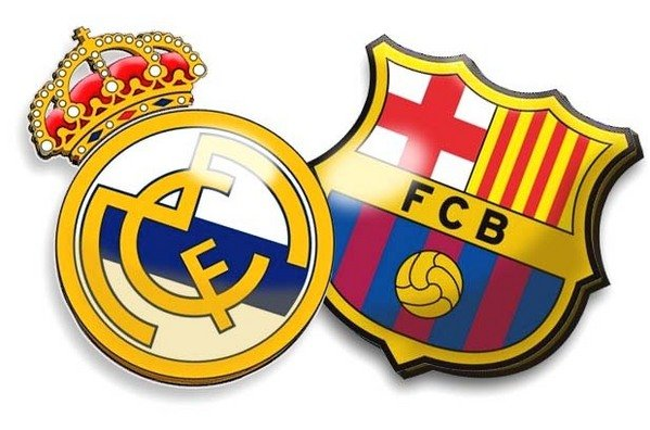 Image Result For Vivo Barcelona Vs Real Madrid En Vivo Champions League A