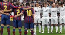 real-madrid-barcelona
