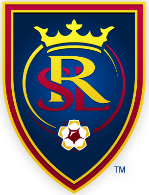 real salt lake logo 2014 MLS Western Conference Preview