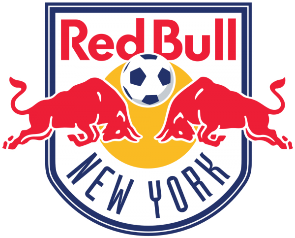 red bull new york 600x483 New York 1 1 Colorado Rapids: Lack of Imagination, Creativity and Finishing Hurt RBNY