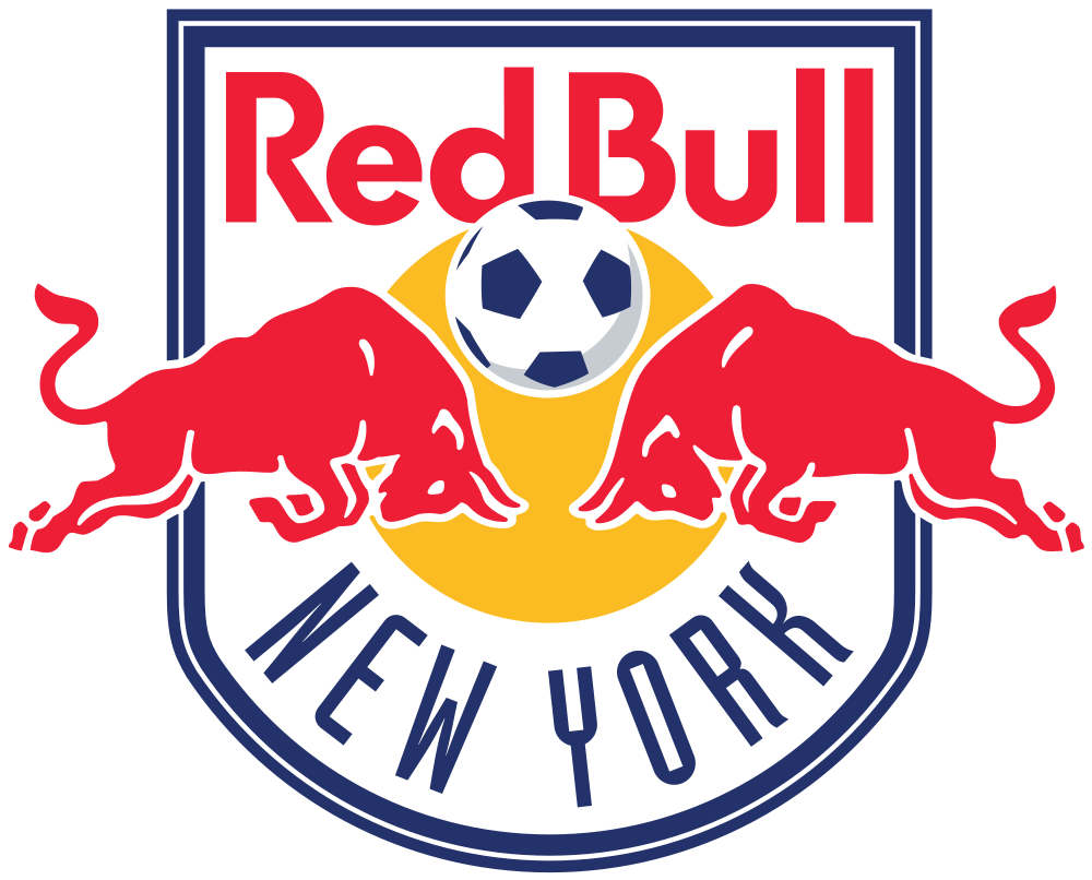 red-bull-new-york
