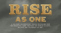 rise-as-one-soccer-series