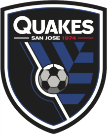 san jose earthquakes logo 2014 MLS Western Conference Preview