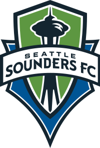 seattle sounders logo 2014 MLS Western Conference Preview