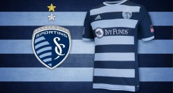sporting-kansas-city-away-shirt