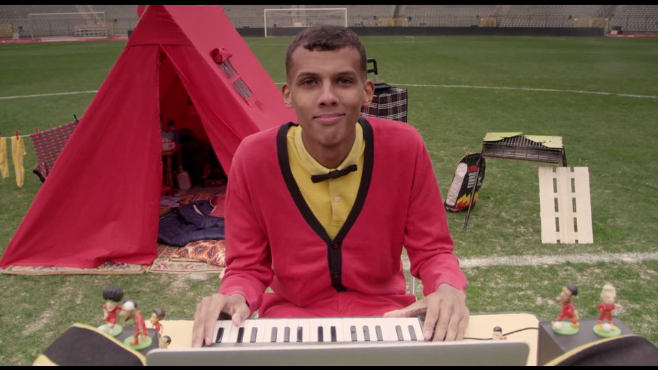 stromae-belgium-world-cup-song