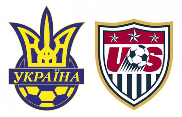 ukraine usa Ukraine Cancels Friendly Against United States Mens National Soccer Team