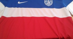 usmnt-world-cup-away-jersey