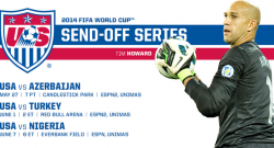 usmnt-world-cup-send-off-series