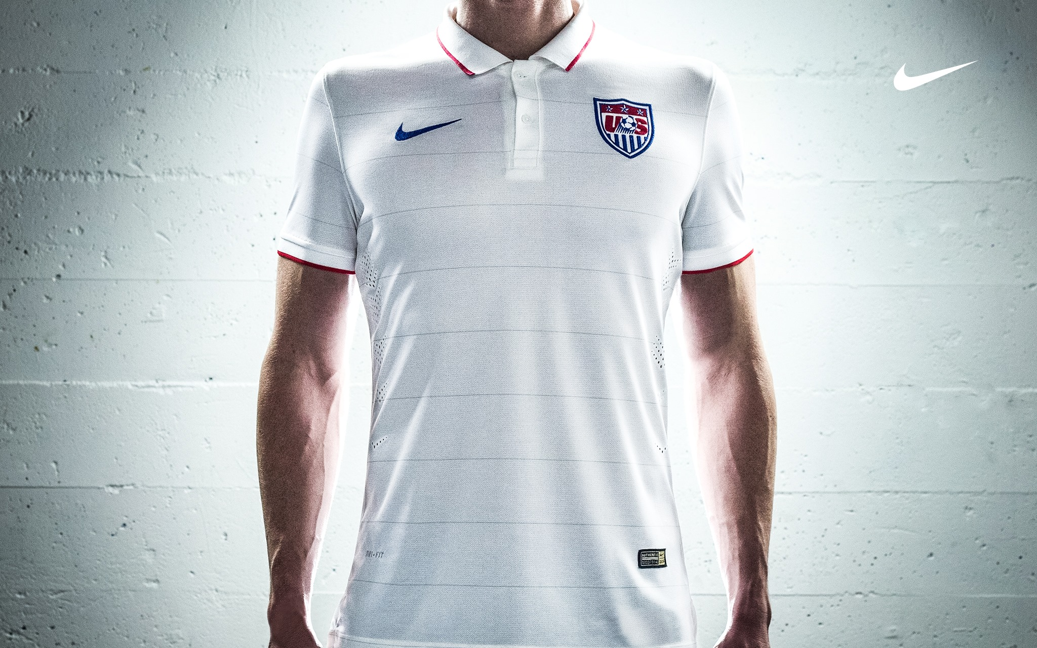 usmnt-world-cup-shirt-home