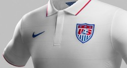 usmnt-world-cup-shirt-sideways