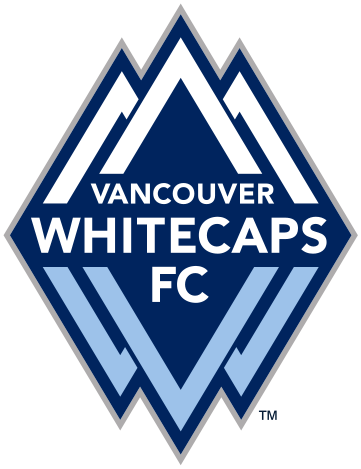 vancouver whitecaps logo 2014 MLS Western Conference Preview