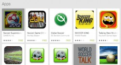 world-soccer-talk-android-app