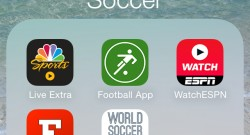world-soccer-talk-iphone-app
