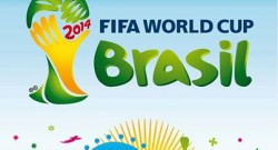 2014-world-cup-sticker-album-panini