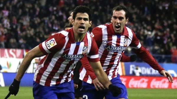 Costa 600x337 Diego Costa Will Be Chelsea's Catalyst And Premier League Box Office