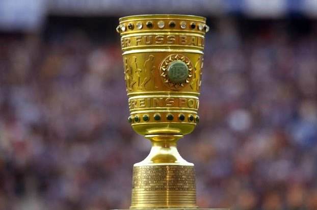 Five-star Bayern Munich On Course for Another Treble After DFB-Pokal Win [VIDEO]