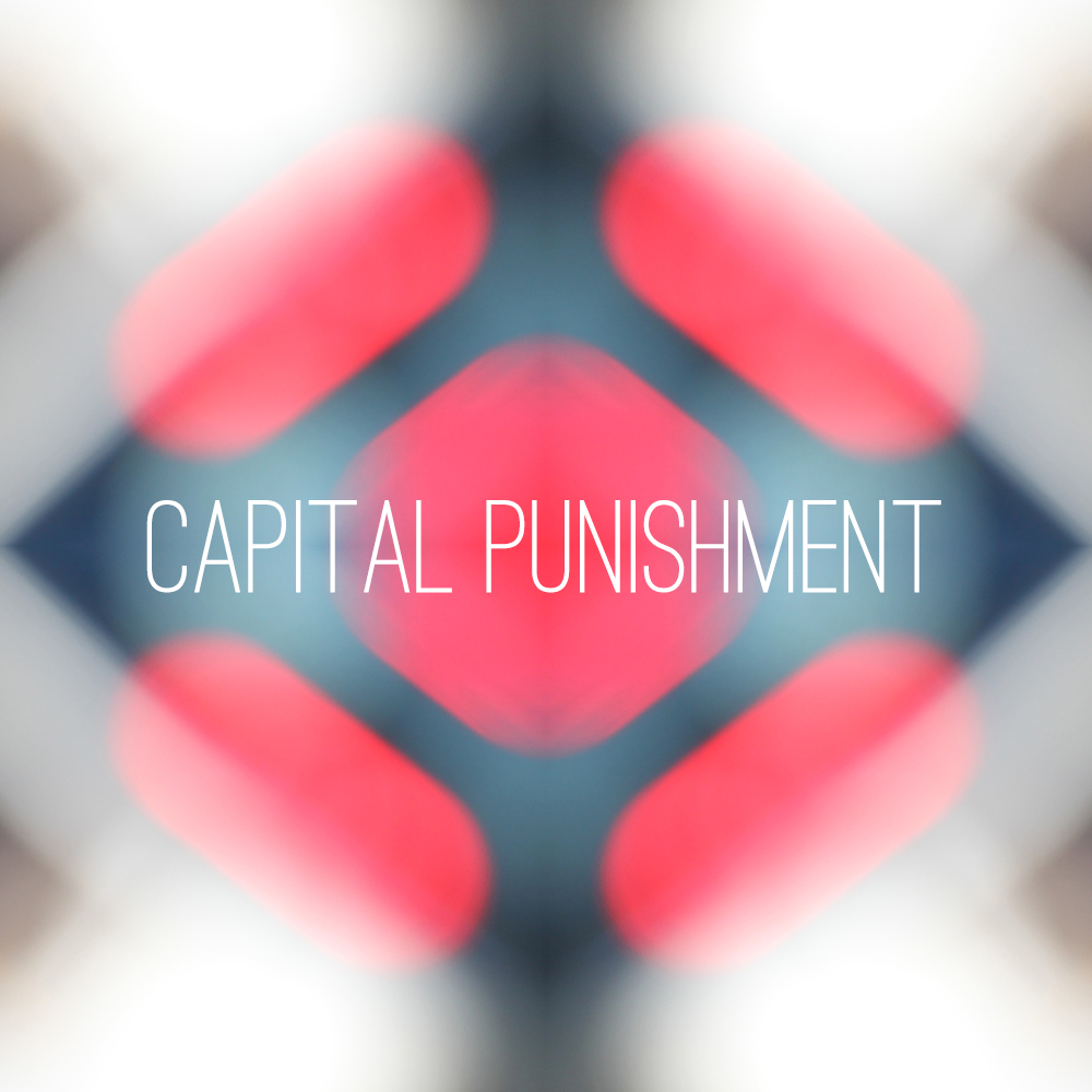 Capital Punishment (World Soccer Talk Review Podcast)