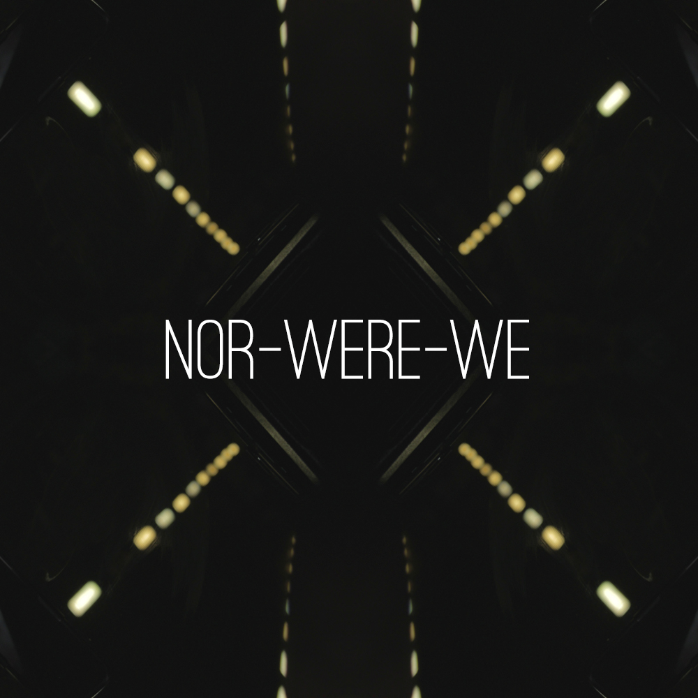 Nor-were-we (World Soccer Talk Review Podcast)