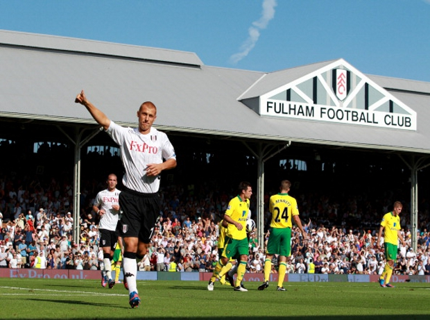 Fulham Relegation 2014: Which Three Teams Will Go Down?