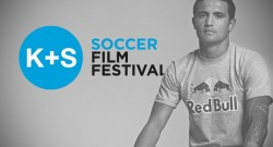 Kicking and Screening Film Festival