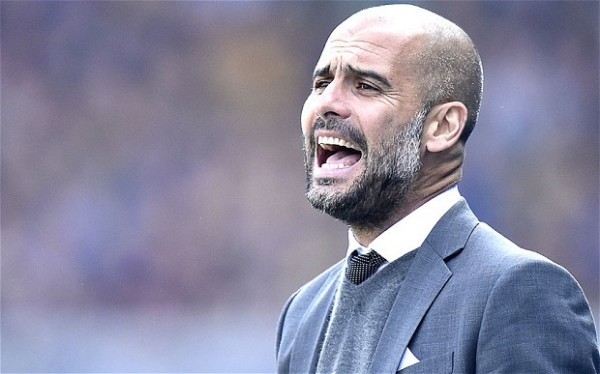 Pep 600x374 UEFA Champions League: What We've Learnt From This Week's Semi Finals