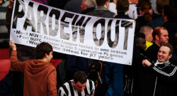 alan-pardew-out