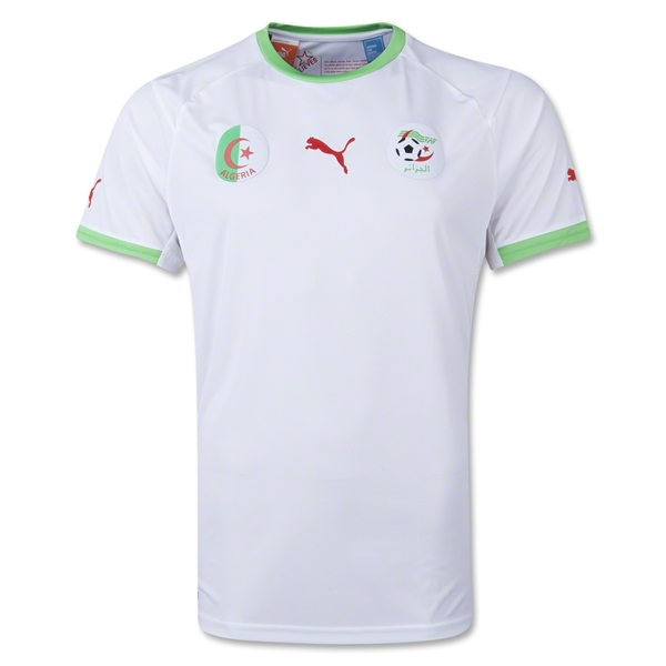 algeria world cup home shirt Got World Cup Fever? Order Your Favorite Official World Cup Jerseys
