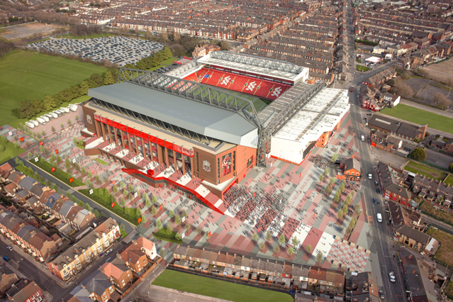 anfield-liverpool-redesign-zoomed-out