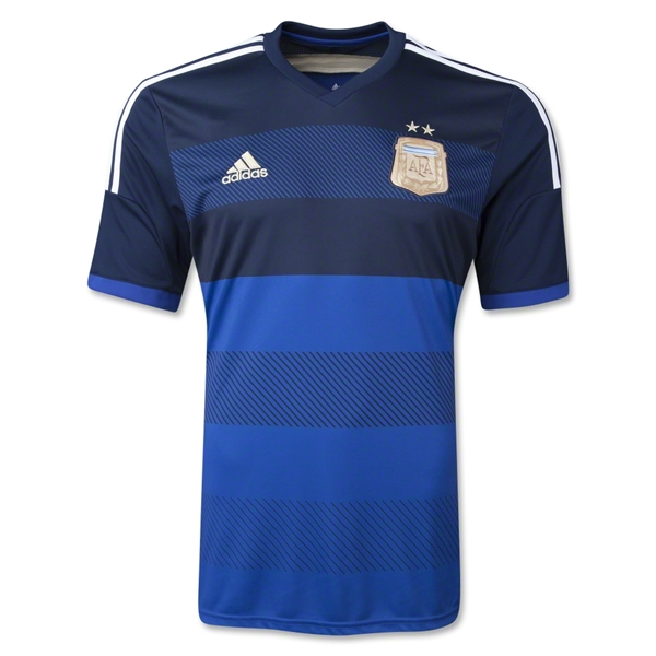argentina world cup away shirt Order Your Germany, Argentina And Other Official World Cup Jerseys Online