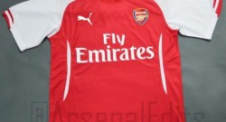 arsenal-home-shirt-2014-season-front