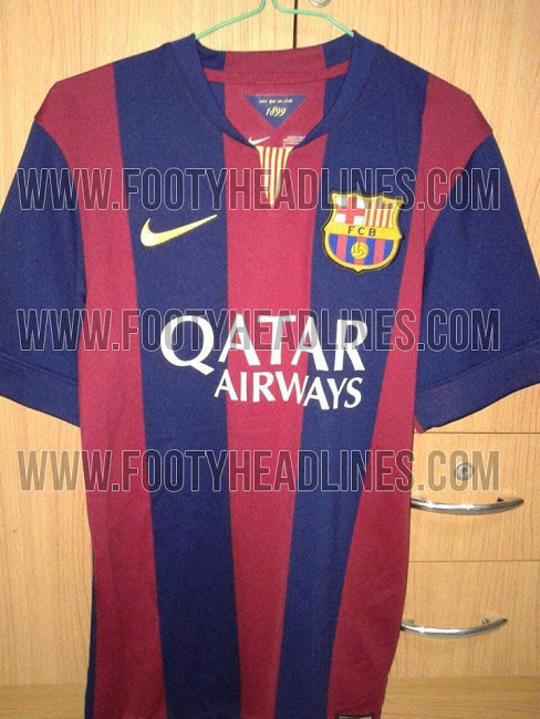 barcelona-home-shirt-2014-15-season
