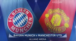 bayern-munich-man-united
