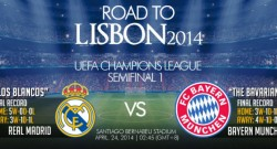 bayern-munich-real-madrid