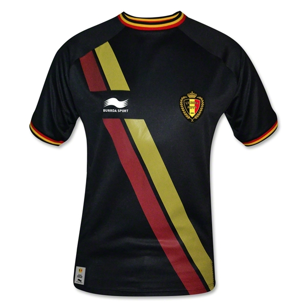 belgium world cup away shirt Got World Cup Fever? Order Your Favorite Official World Cup Jerseys