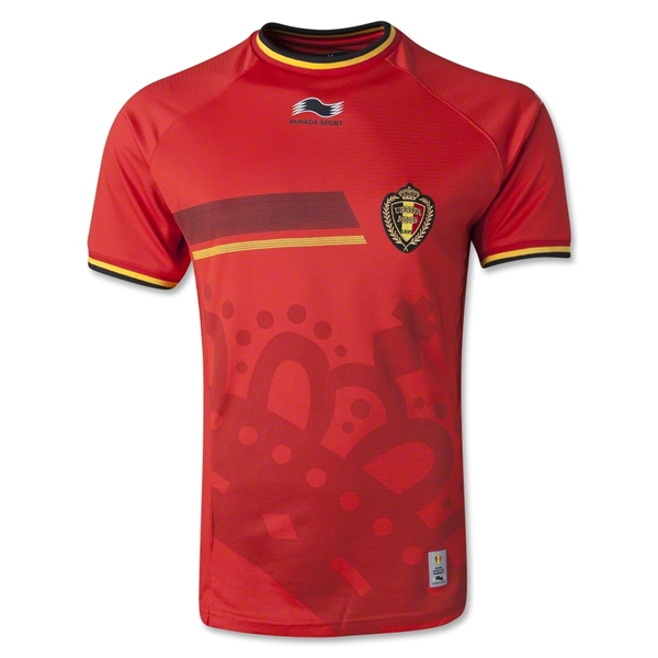 belgium world cup home shirt Got World Cup Fever? Order Your Favorite Official World Cup Jerseys