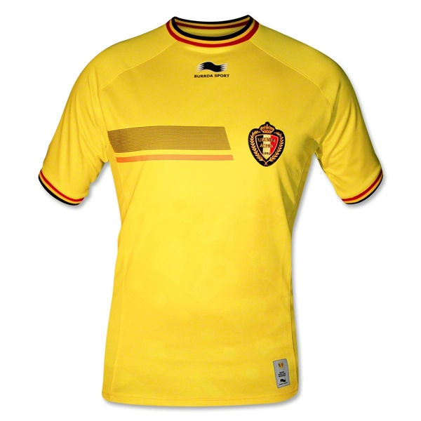 belgium world cup third shirt Got World Cup Fever? Order Your Favorite Official World Cup Jerseys
