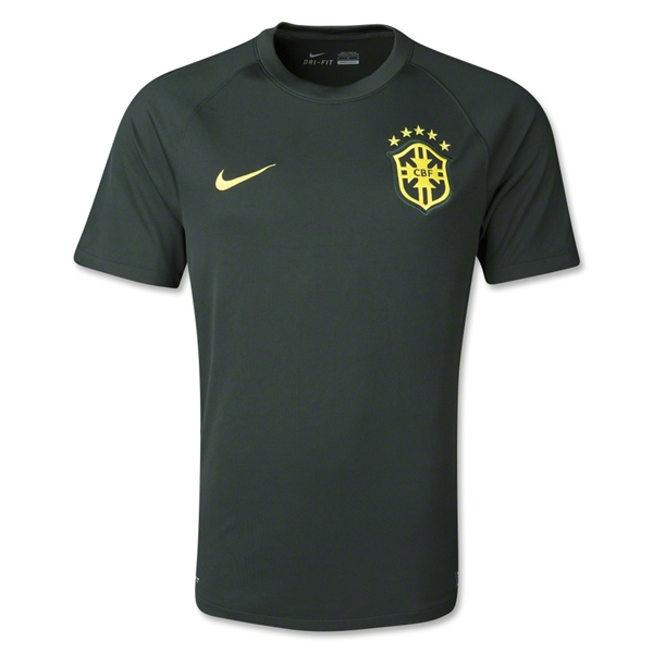brazil world cup third shirt Got World Cup Fever? Order Your Favorite Official World Cup Jerseys